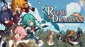 road to dragons google play achievements