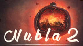 nubla 2 ps4 trophies