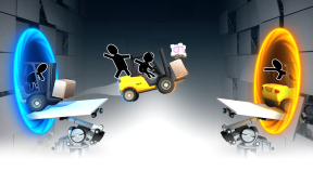 bridge constructor portal xbox one achievements