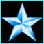 Solar Division Rear Admiral