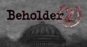 beholder 2 origin achievements