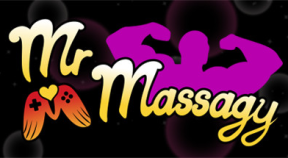 mr. massagy steam achievements