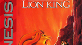 lion king the retro achievements