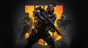 call of duty  black ops 4 xbox one achievements