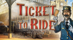 ticket to ride usa and france ps4 trophies