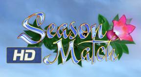 season match hd ps4 trophies