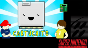 ~hack~ cartuchito world retro achievements