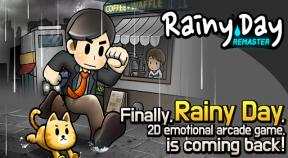 rainy day remastered google play achievements