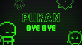 pukan bye bye steam achievements