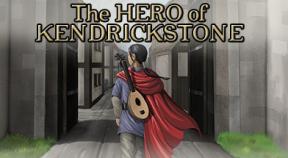 the hero of kendrickstone steam achievements