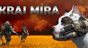 krai mira steam achievements