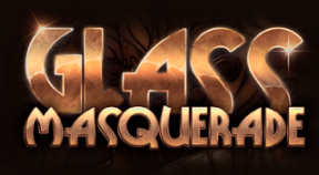 glass masquerade ps4 trophies