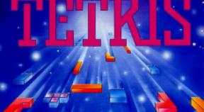 tetris retro achievements