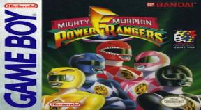 mighty morphin power rangers retro achievements