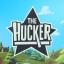 The Hucker