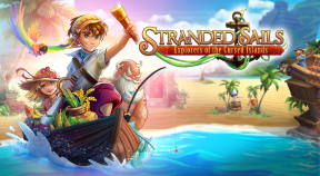 stranded sails explorers of the cursed islands xbox one achievements