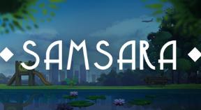 samsara xbox one achievements