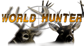 world hunter ps3 trophies
