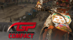 mxgp the official motocross videogame compact steam achievements