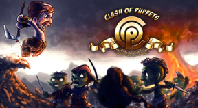 clash of puppets steam achievements