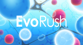 evo rush google play achievements