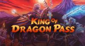 king of dragon pass gog achievements
