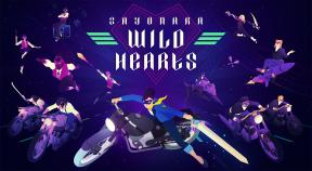 sayonara wild hearts xbox one achievements