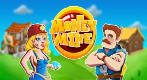 money mine  gold clicker google play achievements
