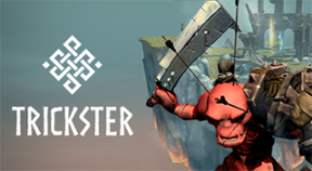 trickster vr ps4 trophies