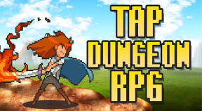 tap dungeon rpg google play achievements