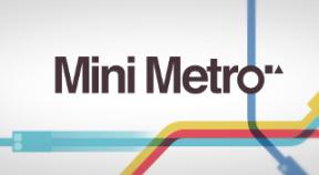 mini metro ps4 trophies