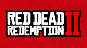 red dead redemption 2 ps4 trophies