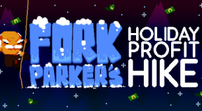 fork parker's holiday profit hike steam achievements