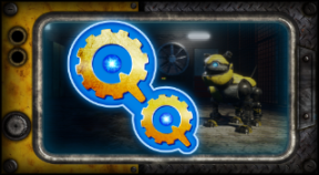 qubit's quest ps4 trophies