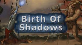 birth of shadows steam achievements