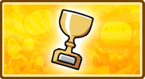 scribblenauts mega pack ps4 trophies