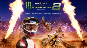 monster energy supercross the official videogame 2 xbox one achievements