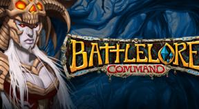 battlelore  command steam achievements
