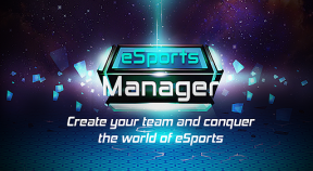 esports manager google play achievements