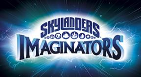 skylanders imaginators ps4 trophies