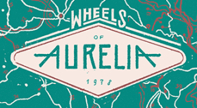 wheels of aurelia vita trophies