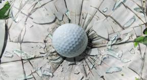 dangerous golf xbox one achievements