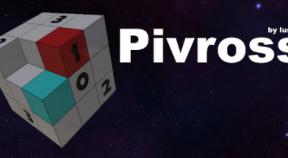 pivross steam achievements