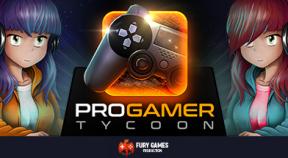 pro gamer tycoon steam achievements