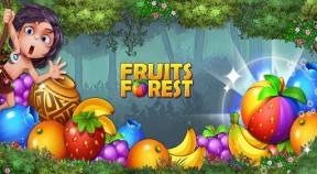 fruits forest   rainbow apple google play achievements