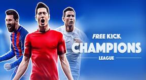 champions football league 2017 google play achievements