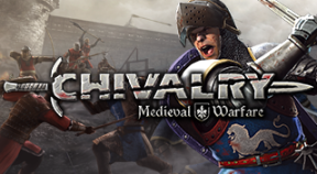 chivalry  medieval warfare ps4 trophies