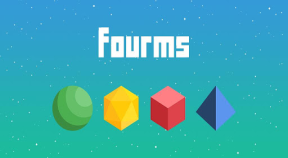 fourms google play achievements