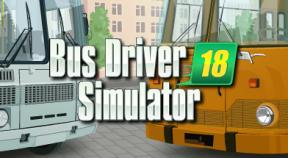bus driver simulator 2018 steam achievements