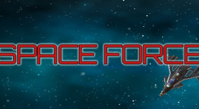 space force steam achievements